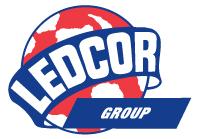 Ledcor72