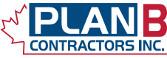PlanBContractors_Logo-1