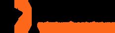 Traine logo