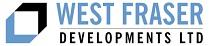 West Fraser Developments