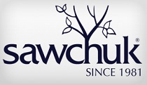 sawchuk-logo-300x173