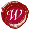 worman-logo